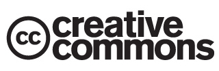 CreativeCommons2