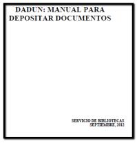 como_depositar_documentos_dadun