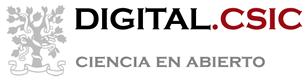 digitalcsic