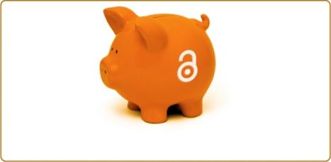 OA_piggybank