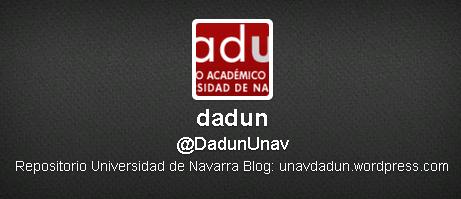 twitter_dadun