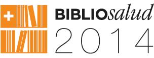 bibliosalud