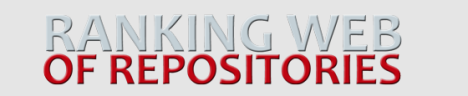 ranking_web
