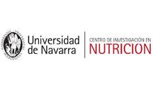 centro de investigación en nutrición