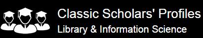classic_scholars_profiles
