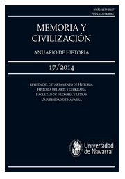 memoria_civilizacion