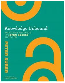 KnowledgeUnbound
