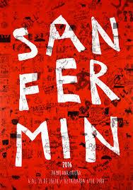 sanfermin16