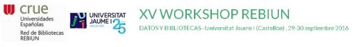 workshop_rebiun