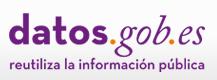 datosgob