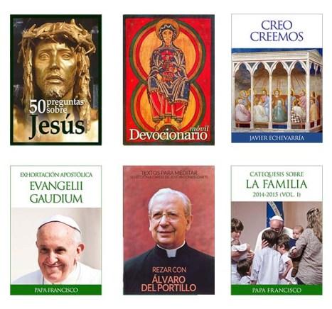 libros_20150417124554734373