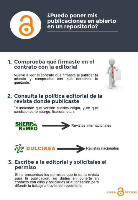 infografia-politicas