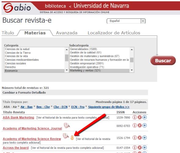 sabio open