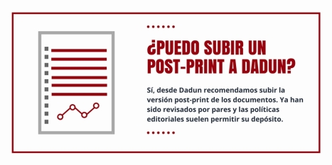 Post-print