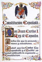 800px-constitucic3b3n_espac3b1ola_de_1978