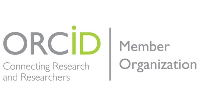 orcid_0
